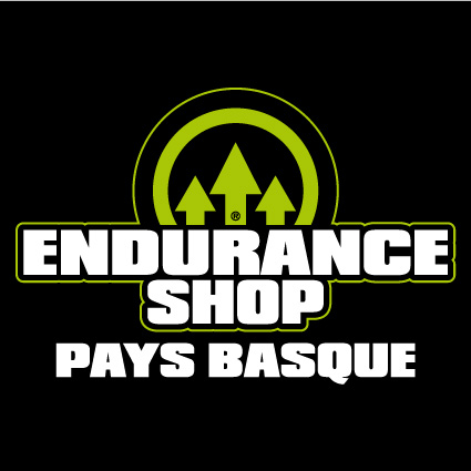 Endurance Shop - Page Facebook